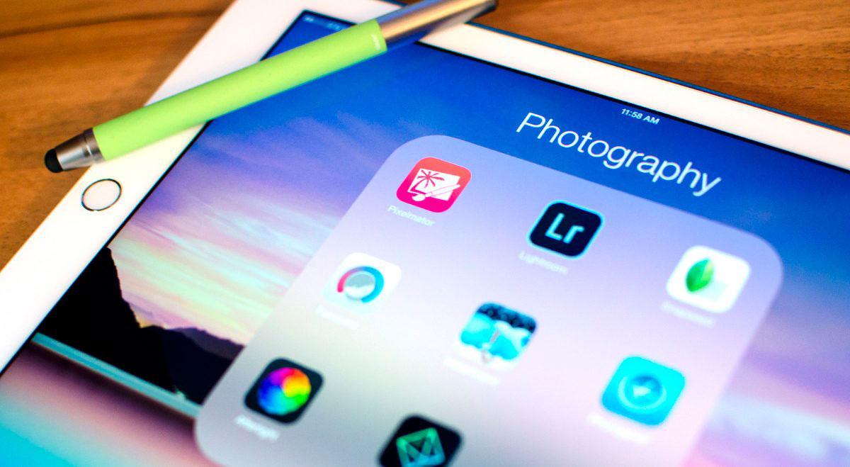 App para editar videos online gratis