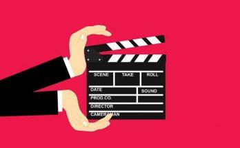 Productora audiovisual Murcia