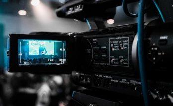Muchos se interesan por una productora audiovisual Málaga. Estas productoras cuentan con años de experiencia en el ámbito, probándole a sus clientes, la excelencia de sus servicios.
