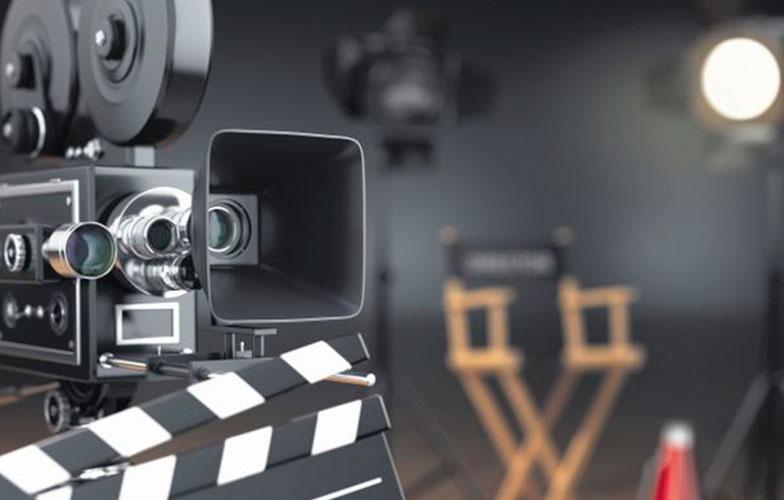 productora audiovisual qué hacen