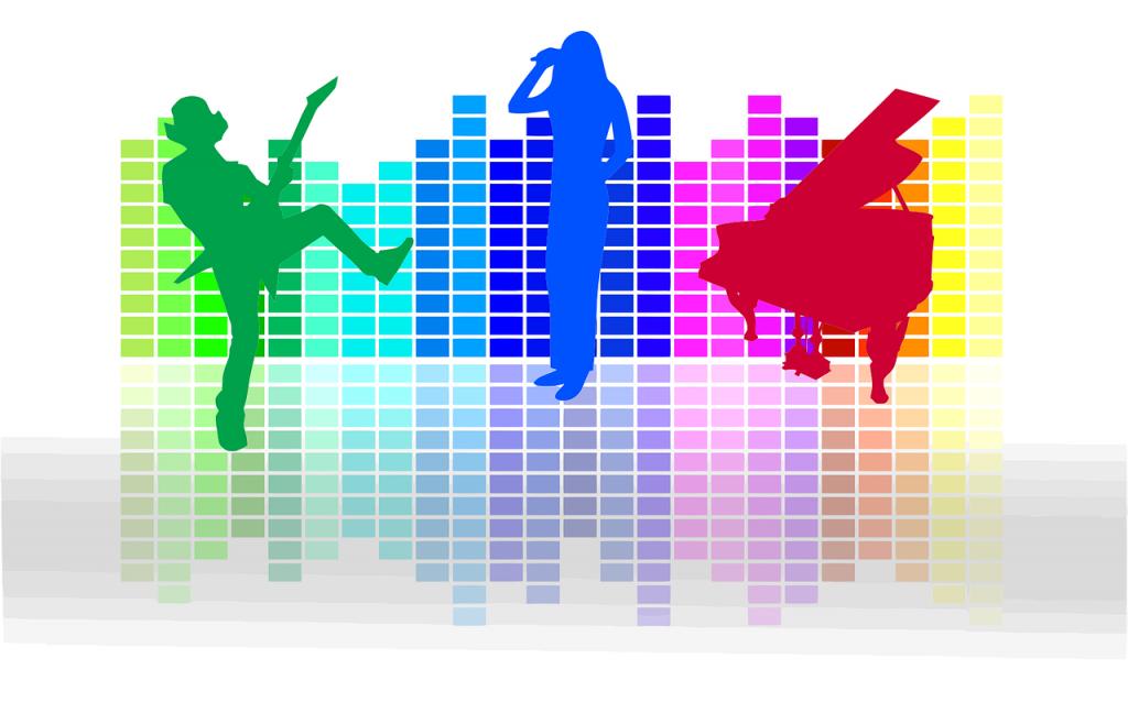 Programas para editar audio