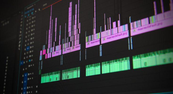 Programas para editar videos profesionales