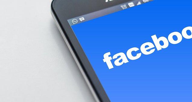 descargar videos de facebook