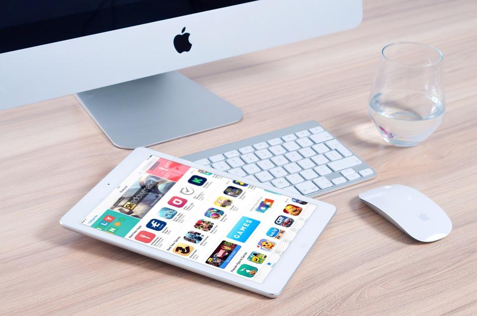 App para descargar vídeo