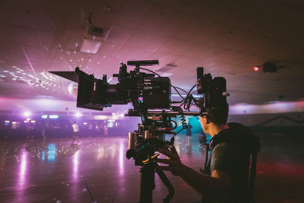 funcion-productora-audiovisual