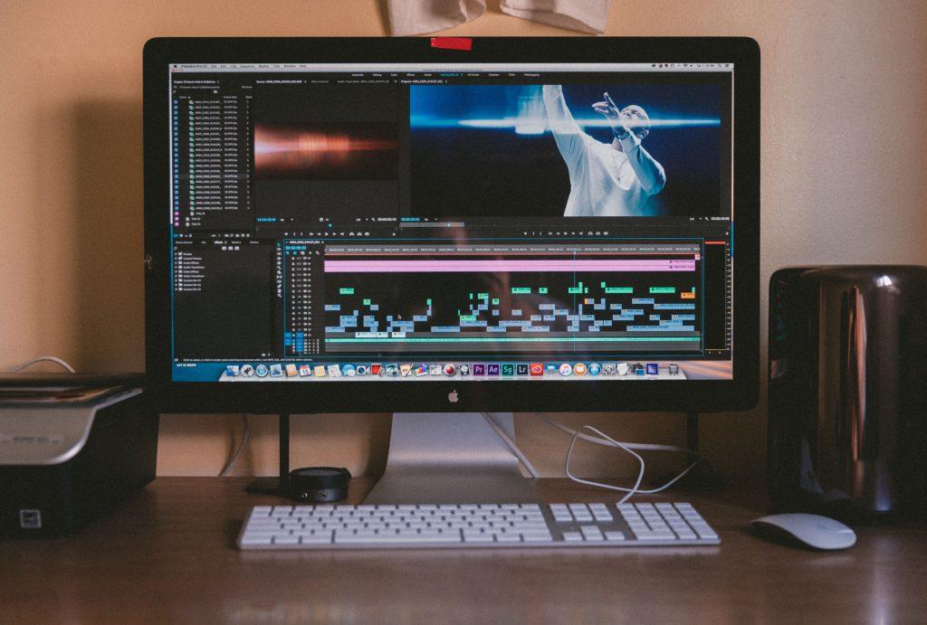 editar-videos