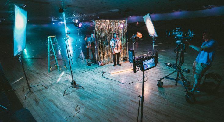 productora-audiovisual-bilbao