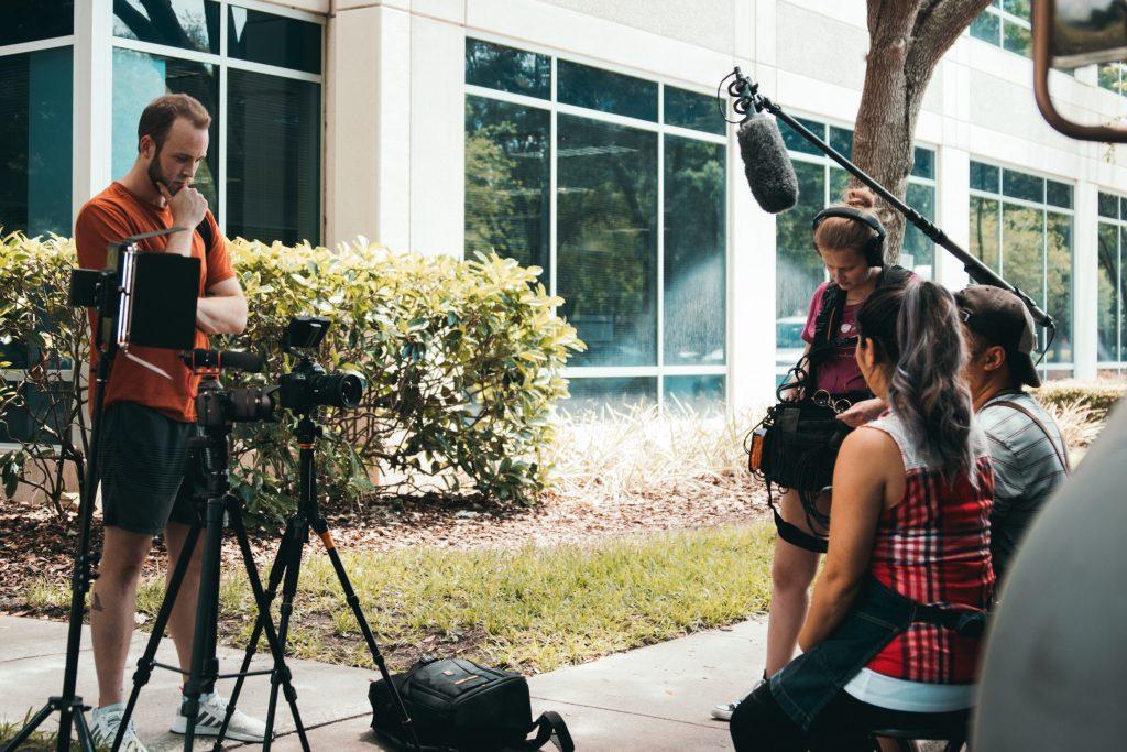 tipos-productora-audiovisual
