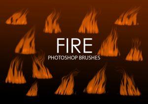 Pinceles para Photoshop: Packs gratis
