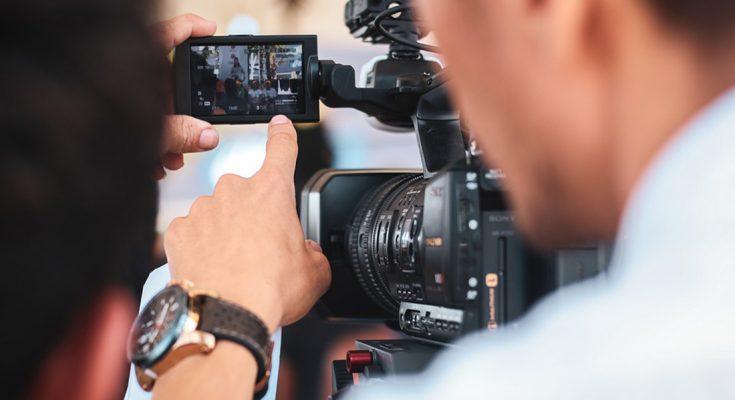 productora audiovisual Alicante