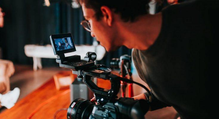 Editar videos en línea