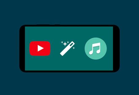 convertidor de vídeos gratis