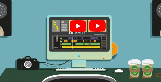 facil editor de videos