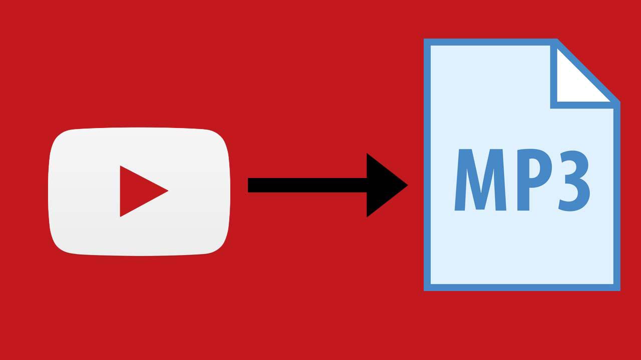 elegir convertidor de vídeos