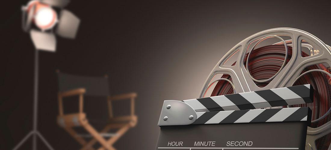 qué hace una productora audiovisual