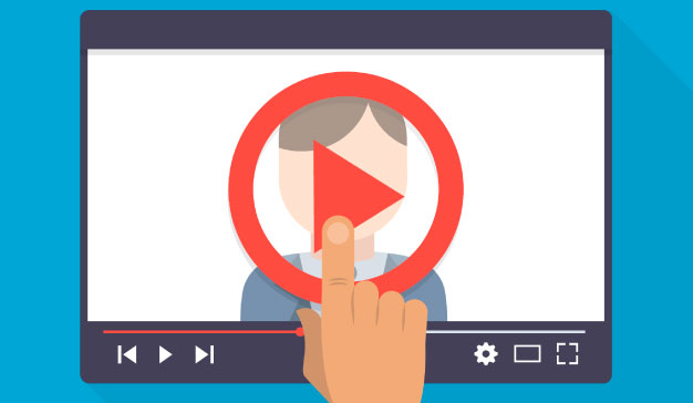 crear intros para videos