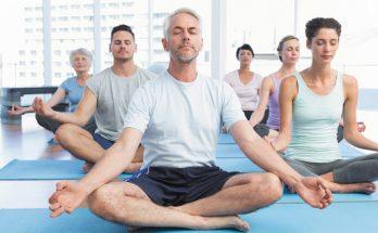mejores vídeos de yoga