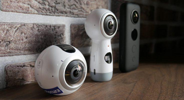 camaras-360-grados