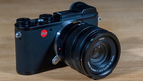 comprar cámaras leica
