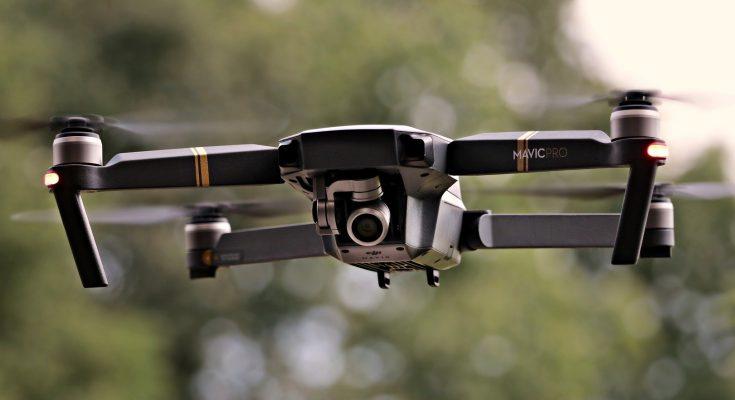drones-con-camara