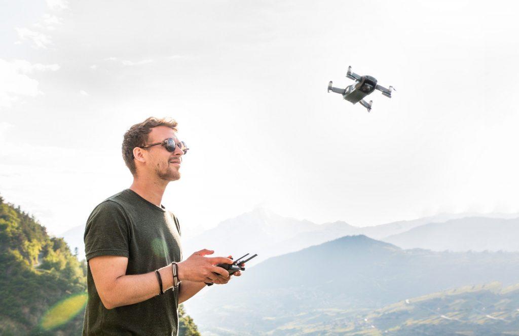 donde-surgieron-drones