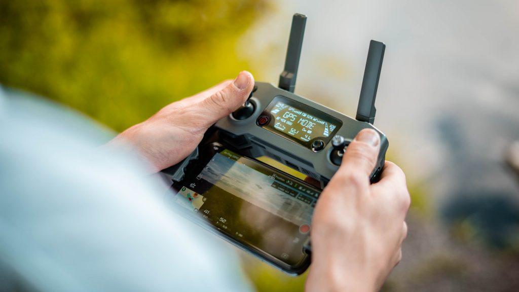 tipos-drones-camara