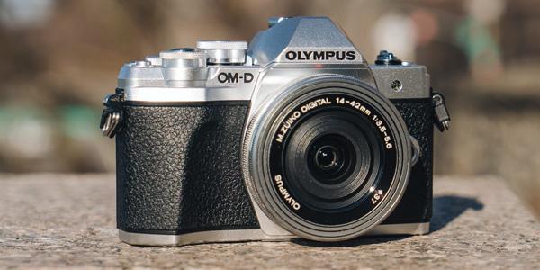 cuál cámara mirrorless comprar