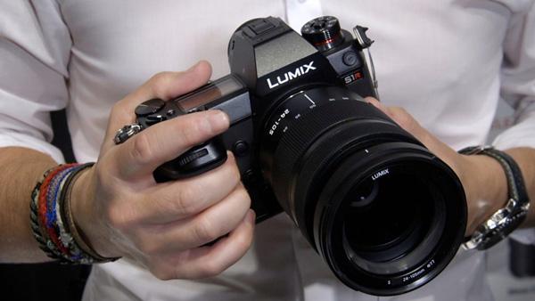 mejores cámaras mirrorless
