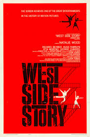 Wide Side Story (1961)