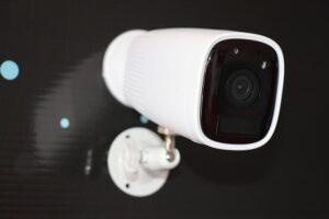 Mejores marcas de cámaras de vigilancia